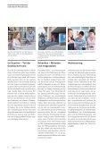 Magazin klar Nr. 20 Stiftung Brändi - Page 6
