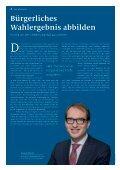 Fraktion Direkt - Das Magazin 11/2017 - Page 4