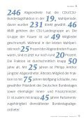 Fraktion Direkt - Das Magazin 11/2017 - Page 5