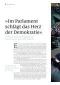 Fraktion Direkt - Das Magazin 11/2017 - Page 6