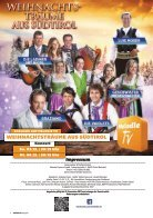 Melodie TV Magazin 11 12 2017 48S Screen - Page 2