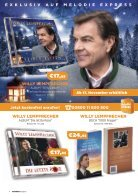 Melodie TV Magazin 11 12 2017 48S Screen - Page 4