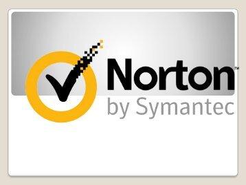 Norton Setup | Norton.com/Setup | Norton com Setup