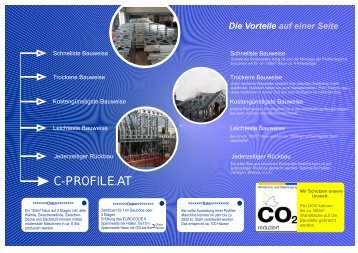c-profile katalog 1