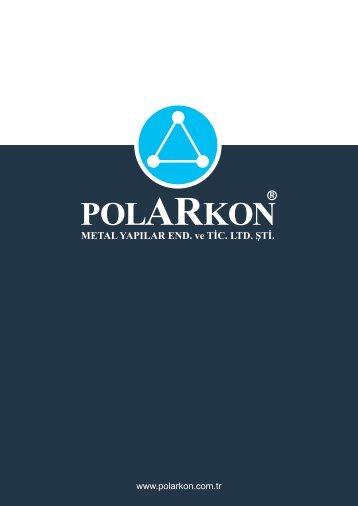 polarkon katalog 02 12 2013