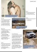 AJOURE´ Men Magazin Juli 2017 - Seite 5