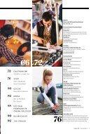 SEALIFE-44_Web - Page 6