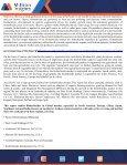 Bioherbicide Market Progresses for Huge Profits During 2021 - Page 2