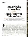 Die Good Gamba im Manager Magazin 09-17 - Seite 2