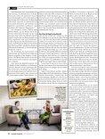 Die Good Gamba im Manager Magazin 09-17 - Seite 4