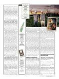 Die Good Gamba im Manager Magazin 09-17 - Seite 5