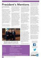 Liverpool Law Nov 2017 - Page 4