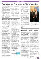 Liverpool Law Nov 2017 - Page 5