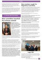 Liverpool Law Nov 2017 - Page 7