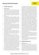 vseobecne-obchodni-podminky - Page 2