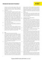 vseobecne-obchodni-podminky - Page 3