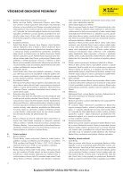 vseobecne-obchodni-podminky - Page 5