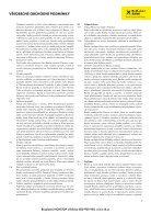 vseobecne-obchodni-podminky - Page 6