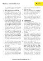 vseobecne-obchodni-podminky - Page 7