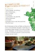 Kochbuch-ausschnitt - Seite 5