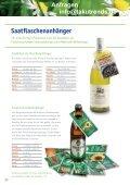 Ökologische Werbegeschenke Weihnachten  - Seite 2