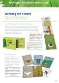 Ökologische Werbegeschenke Weihnachten  - Seite 3