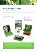 Ökologische Werbegeschenke Weihnachten  - Seite 4
