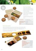 Ökologische Werbegeschenke Weihnachten  - Seite 6