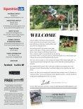 Equestrian Life November 2017 Edition - Page 4