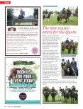 Equestrian Life November 2017 Edition - Page 6