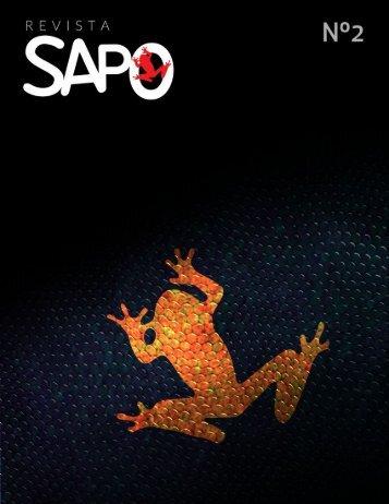REVISTA SAPO 02