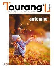 Tourang'L N°60
