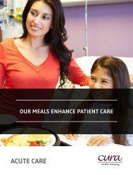 Brochure_Cura_Healthcare_Acute_6.25x8.25_030117_Digital