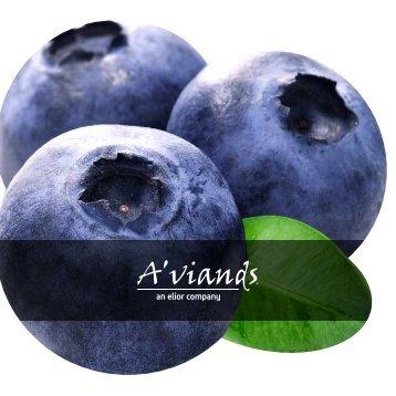 Brochure_K-12 Blueberry_A'viands_011317_Digital