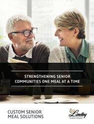 Brochure_Lindley_Senior Meal Solutions_6.25x8.25_080717_Digital