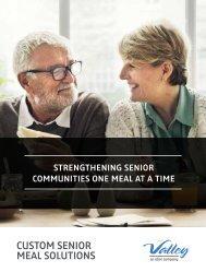 Brochure_Valley_Senior Meal Solutions_6.25x8.25_080717_Digital