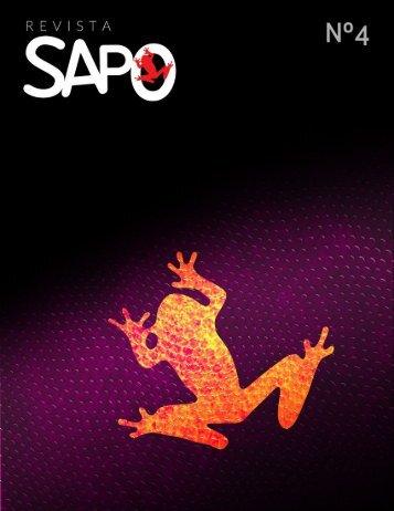 REVISTA SAPO 04