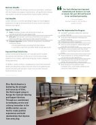 Aladdin_LyndonInstitute_Case Study_071917_Digital - Page 2