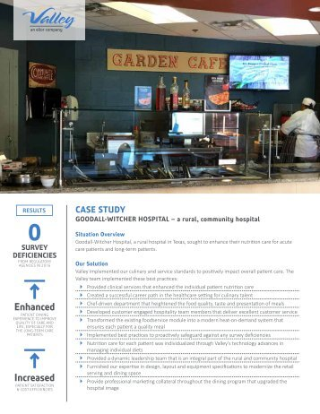 Valley_Goodall-Witcher Hospital_Case Study_062817_Digital