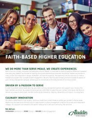 Aladdin_Higher Education_Faith_Slick_020217_Digital