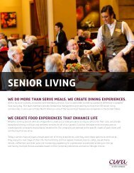 Cura_Healthcare_Senior Living_Slick_050917_Digital