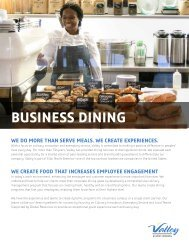 Valley_Business Dining_Slick_062917_Digital