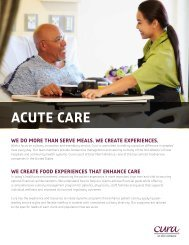 Cura_Healthcare_Acute Care_Slick_050917_Digital