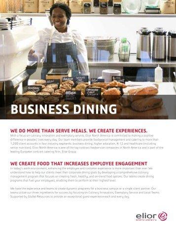 ENA_Business Dining_Slick_041717_Digital