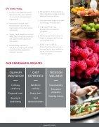 ENA_Business Dining_Slick_041717_Digital - Page 2