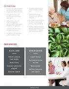 ENA_Healthcare_Slick_011317_Digital - Page 2