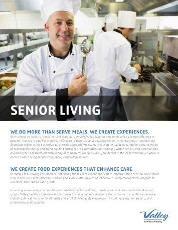 Valley_Senior Living_Slick_052617_Digital