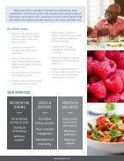 Valley_Senior Living_Slick_052617_Digital - Page 2