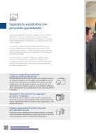 Education Services - Italian - Page 2