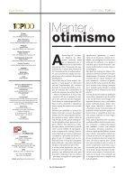 2017 - Revista Top 100  - Page 3